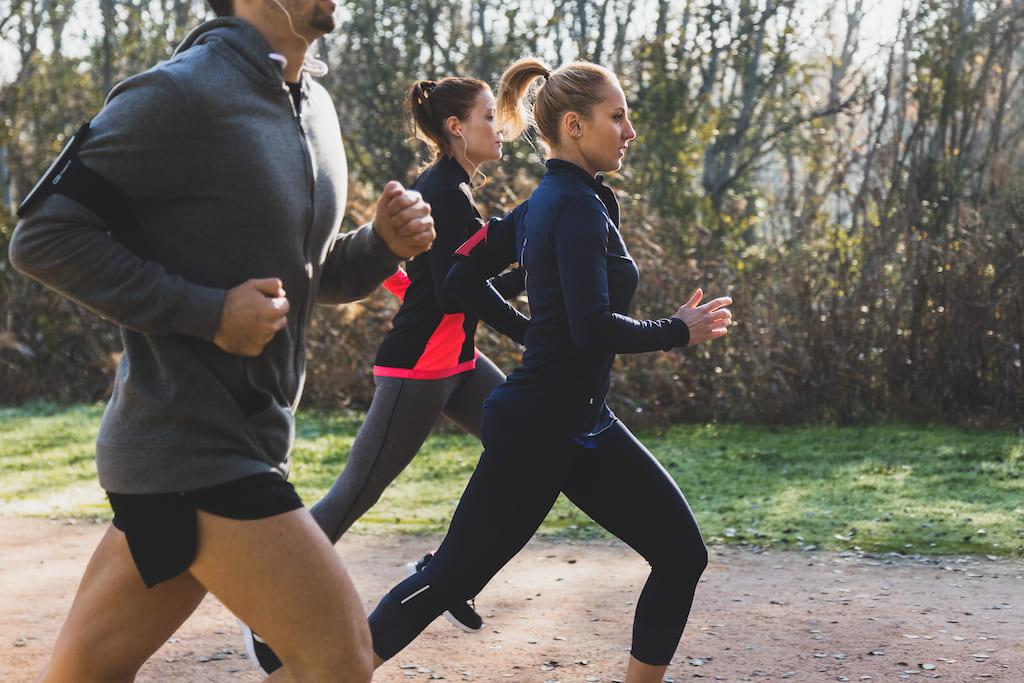 cardio-training-perte-poids-perte-poids-nutrition-jeremy-coach-sportif-labaule-saint-nazaire-guerande-lepouliguen-pornichet-domicile