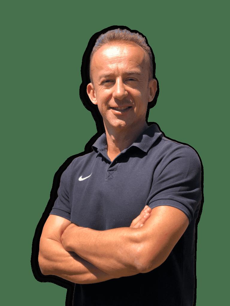 jeremy-coach-sportif-a-domicile-labaule-guerande-saint-nazaire-2