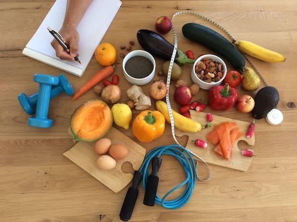 nutrition-jeremy-coach-sportif-domicile-labaule-guerande-saint-nazaire