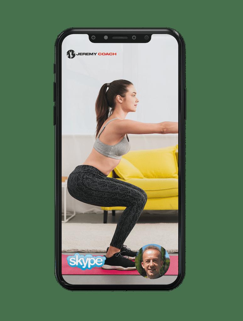 visio-skype-coach-en-ligne-sport-musculation